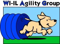 Wag Agility Dog Agility Classes