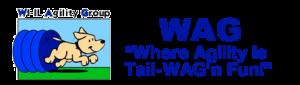 WAG Agility Group